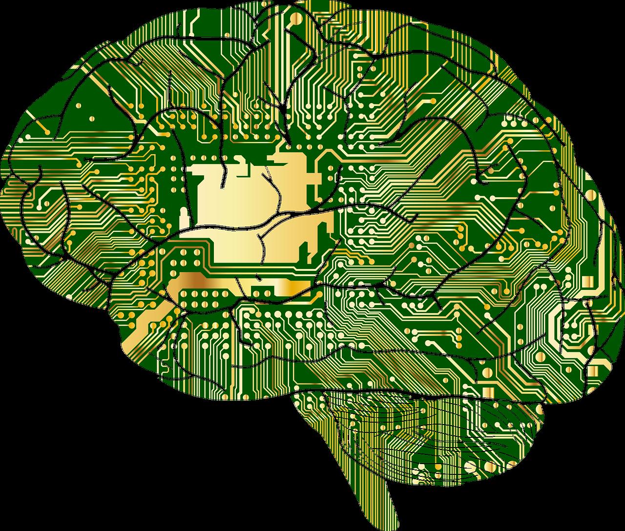 Brain AI-1751201_1280.png