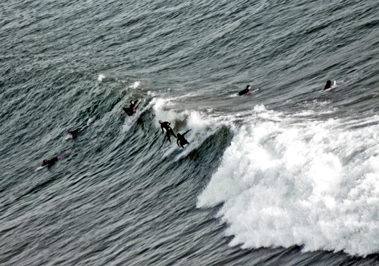 Pt._Fermin_Surfers-1977